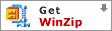 Descargar Versión de Evaluación de WinZip