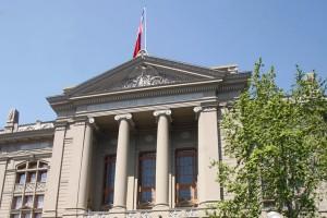 tribunales-justicia_115433