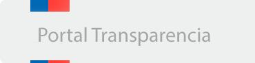 https://www.portaltransparencia.cl/PortalPdT/pdtta?codOrganismo=AH005