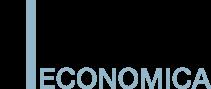Logo Fiscalia Naciona Economica