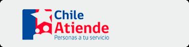 http://www.chileatiende.cl/