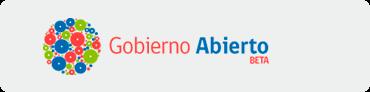http://www.gobiernoabierto.gob.cl/
